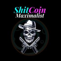 Shitcoin Maximalists Clubhouse
