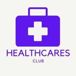 Healthcares Clubhouse