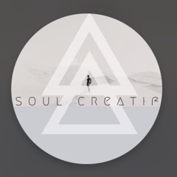 SoulCreatif Clubhouse