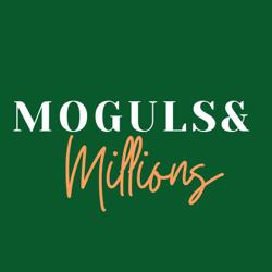 Moguls and Millions Clubhouse