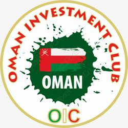 OMAN Investment Club Clubhouse