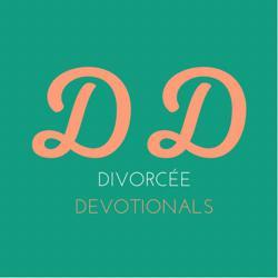 Divorcée Devotionals Clubhouse