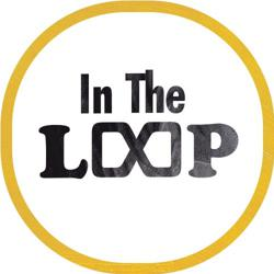In The Loop Clubhouse