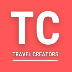 Travel Creators Clubhouse