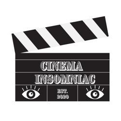 Cinema Insomniac Clubhouse