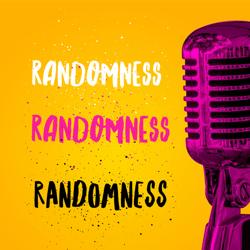 Randomness Clubhouse