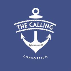 The Calling Consortium Clubhouse