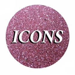 ONLY ICONS Clubhouse