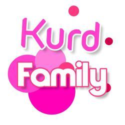 Kurd Family Clubhouse