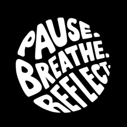 Pause Breathe Reflect  Clubhouse