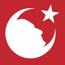 Club Turkey Clubhouse