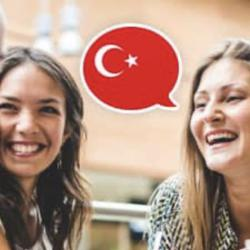 Turkish Learners Clubhouse
