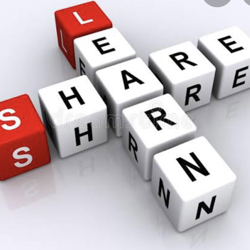 Share and learn in Egypt  Clubhouse
