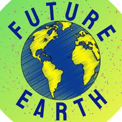 Future Earth Clubhouse