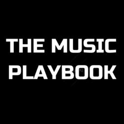 The Music Playbook Clubhouse