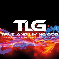 True and Living God Clubhouse