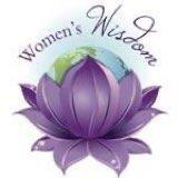 Women's Wisdom  Clubhouse