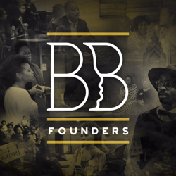 Black & Brown Founders Clubhouse