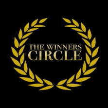 THE WINNER'S CIRCLE  Clubhouse