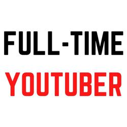 Full-Time YouTubers Clubhouse