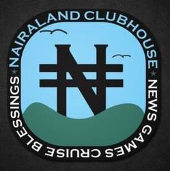 Nairaland CH Clubhouse