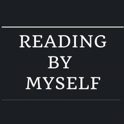 Reading By Myself Clubhouse