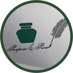 Purpose & Prose Clubhouse