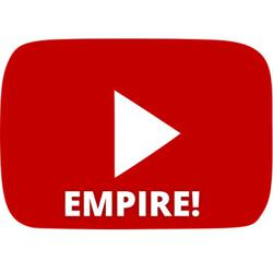 YouTube Empire! Clubhouse