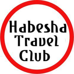 Habesha Travel Club Clubhouse