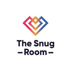 The Snug Room Clubhouse