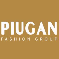 PIUGAN Clubhouse