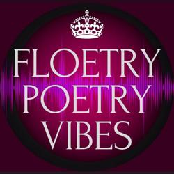 Floetry Poetry Vibes Clubhouse