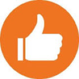 Likeable Business  Clubhouse