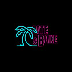 Smokers Club by Late & Bake Clubhouse