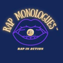 Rap Monologues  Clubhouse