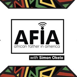 African Father In America  Clubhouse