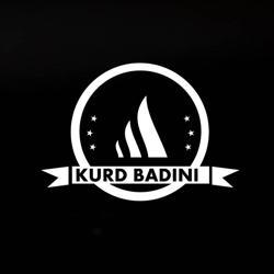 Kurd badini Clubhouse