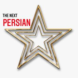 The Next Persian Star Clubhouse