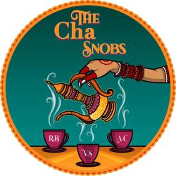 The Cha Snobs Clubhouse