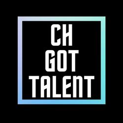 CH GOT TALENT Clubhouse