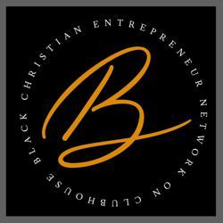 Black Christian Entrepreneurs Clubhouse
