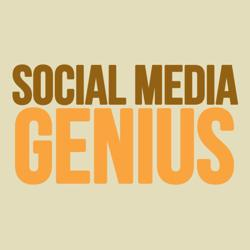 The Social Media Genius Club Clubhouse