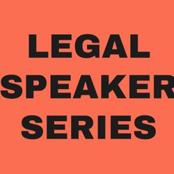 Legal Speakers Clubhouse
