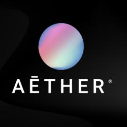 Aether Clubhouse
