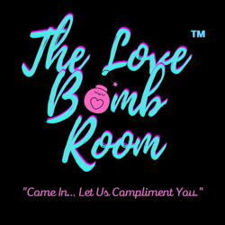 The Love Bomb Room Clubhouse