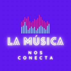 La Música Nos Conecta Clubhouse