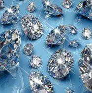 Diamond Dynasty  Clubhouse