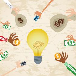 Equity Crowdfunding Clubhouse