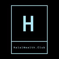 HalalWealth.Club Clubhouse