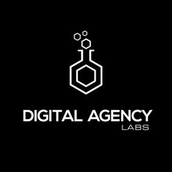 Digital Agency Labs Clubhouse